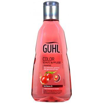 Guhl Shampoo Goji Beere