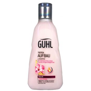 Guhl Shampoo Monoi-Öl