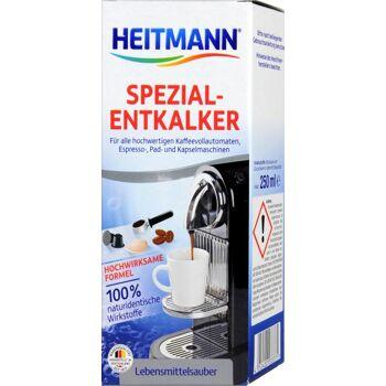Heitmann Spezial Entkalker
