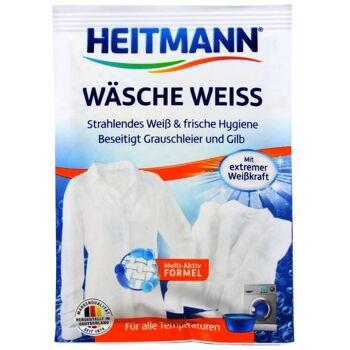 Heitmann Wäscheweiß
