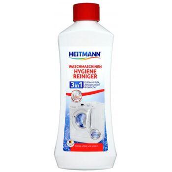 Heitmann Waschmittel Hygienereiniger 3 in 1