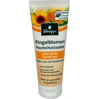 Kneipp Ringelblume Hautschutzsalbe