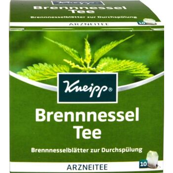 Kneipp Tee Brennessel
