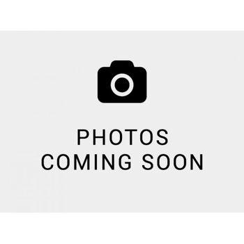Kolibri Comslip Supra Premium L / XL