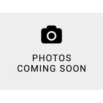 Kolibri Premium Vinyl Handschuh  L