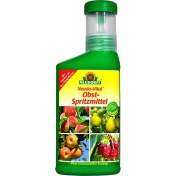 Neudo Vital Obst-Spritzmittel