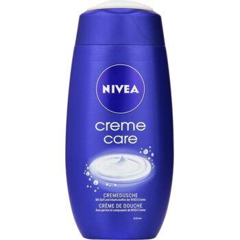 Nivea Dusche Creme Care