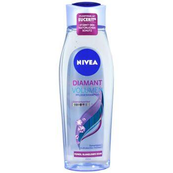 Nivea Shampoo Diamond Volume