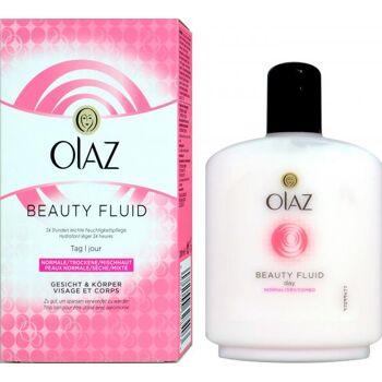 Olaz Beauty Fluid