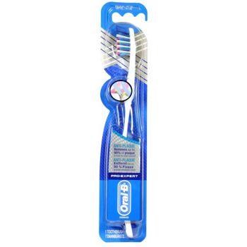 Oral-B Zahnbürste Pro Expert Superior Clean 35