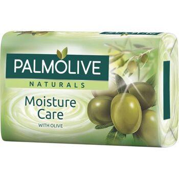 Palmolive Seife Olive Grün