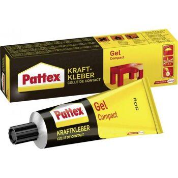 Pattex Kleber Compact