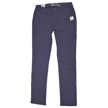 Petrol M-SS16-TRO568 Slim Fit W30L34 Herren Jeans Hose 5-1156