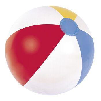 Sea Ball Multicolor Bestway Ø51 cm 31021