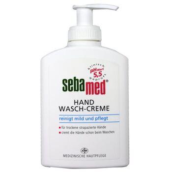 Sebamed Hand Waschcreme