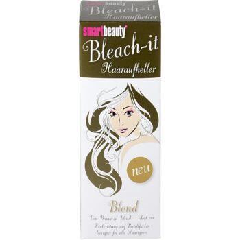 Smart Blonde Aufheller Bleach-It