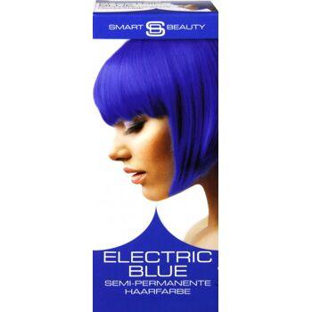 Smart Colour Electric Blue