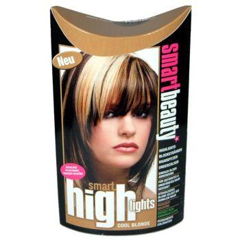 Smart Highlights Cool Blond