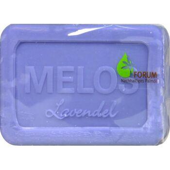 Speick Melos Lavendel-Seife
