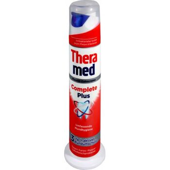 Thera Med Spender Complete Plus