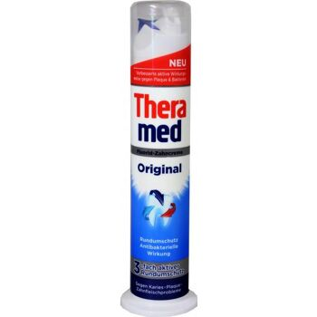 Thera Med Spender Original