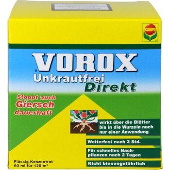 Vorox Flüssig