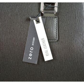 Zero Damen Tasche 316010-6002 Leder Tasche Damen Taschen 19101601