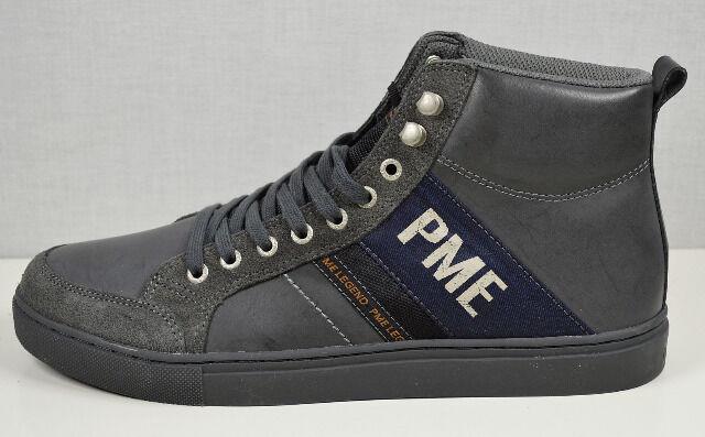 PME Legend Shadow Herren Stiefel Herren Schuhe Sneaker Boots 26081800
