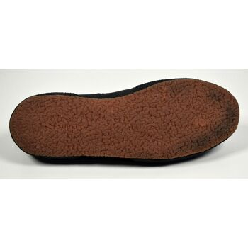 SUPERGA 2750 COBINU Grey S002KI0 Unisex Winter Schuhe Sneaker 31121600