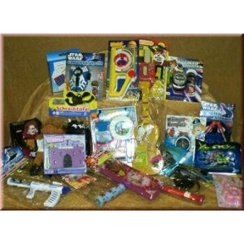 01-54374, Markenspielwaren, Playmobile, Lego, Barbie, Heros, Steinbeck, Harry Potter - ALLES NEUWARE - SONDERPOSTEN++++++