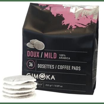 Kaffeekapseln - kompatibel!