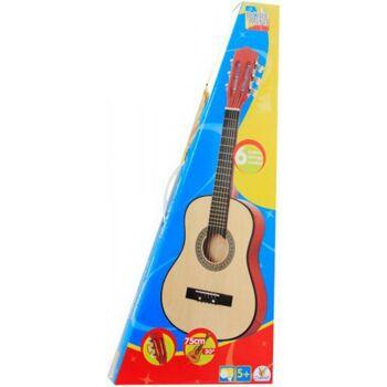 Gitarre 75cm, 1 Stück