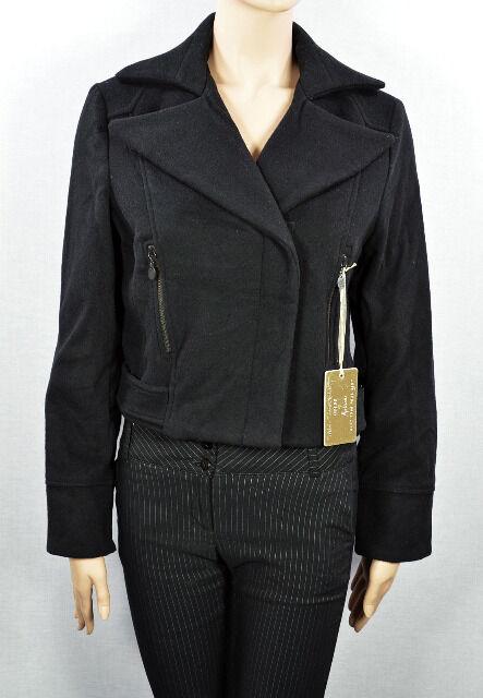 Jacke Marciano 44 Blazer By Damen Guess Gr 42091704 Jackett Damenjacken oWeBQrdCx