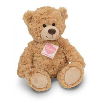 Teddy Hermann Teddy Austin, 30 cm