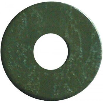 Unterlegscheiben VZ D-440 R, 13,5 x 44 x 4 mm, 100 Stk.
