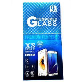 Panzer Glas Panzer Folie 9H  für fast alle Samsung Iphone HTC Huawai und LG Modelle.