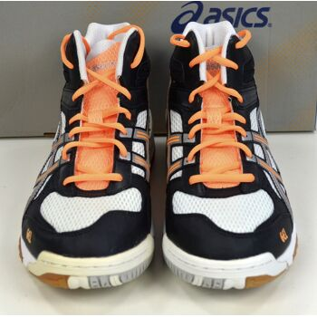 Asics Gel-Task B104N Laufschuhe Gr. 42,5 Sportschuhe Schuhe 43061701