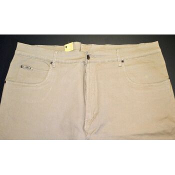 Brams Paris Stretch Jeans Hose W48L31 (44/31) 14061409