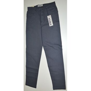 Buffoon Stretch Jeans Hose W34L34 (33/33) Buffoon Jeans Hosen 9-1436