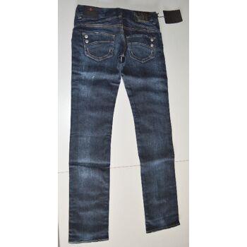 Herrlicher Piper 5649 Damen Jeans Hose Herrlicher Jeans Hosen 10-1229