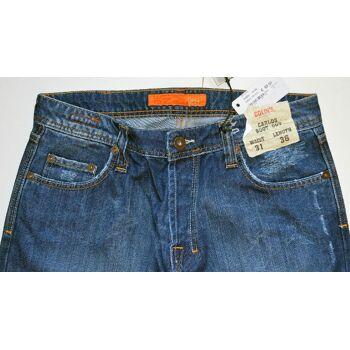Colins Rigid Jeans Hose W31L36 Jeans Hosen 41041405