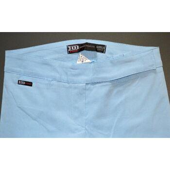 D-Pack Damen Stretch Hose T42 (W32L32) Damen Hosen 26061400