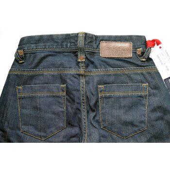 Freeman T.Porter Damen Jeans Hosen 12051400