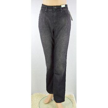 Gardeur Damen Stretch Jeans Carlan Regular Damenjeans Hose Damenhosen 5-121