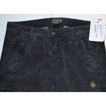 Indian Rose Damen Cordjeans Cord Hose Marken Damen Jeans Hosen 43031411