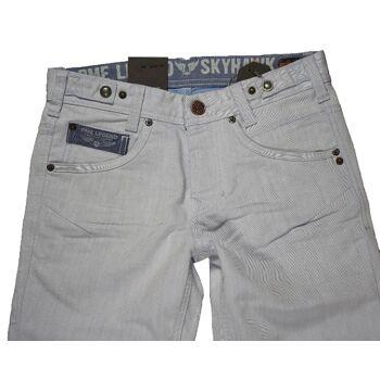 PME Legend Jeans PTR61614-5141 Skyhawk Herren Jeans Hosen 1-1174