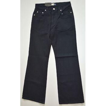 LTB Little Big Player Flair Damen Jeans Hosen 43061411