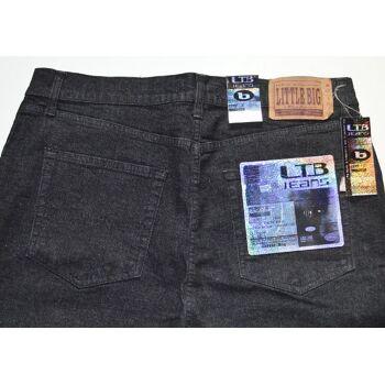 LTB Little Big Stretch Jeans Hose DE46 L32 (W35L33) Jeans Hosen 47061402