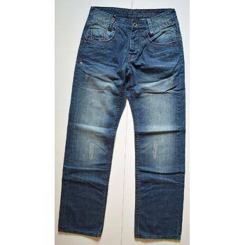 No Excess Jarod Fit Jeans Hose W28L32 Jeans Hosen 20031400