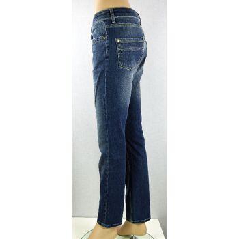 Frieda & Freddies New York Damen Stretch Jeans Hose W29L30 Jeans hosen 1-118